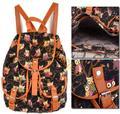 coreano estilo vintage mochila de venta al por mayor