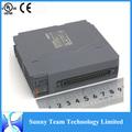 Q68AD-G melsec série q plc módulo de entrada analógica
