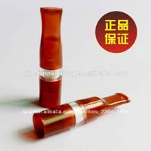 fabricante directo tubo de vender productos de tabaco