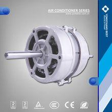 electro acondicionador de aire
