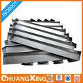 China fabricacion de metalicos