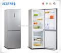 el mejor diseño para el hogar aparato doble refrigerador puerta