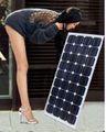 mini solar module monocrystalline paneles solares manufacturer