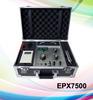 /p-detail/Nuevo-producto-de-largo-alcance-de-metro-detector-de-metales-epx7500-los-profesionales-del-diamante-hunter-300004415954.html