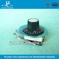 hidráulica ajustable horno del halógeno del termostato