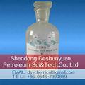 productos químicos petroleros &fluido de perforación& lodo de perforación- Los penetrantes con velocidad rápida KT