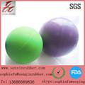 Borracha, material de borracha e bola de brinquedo tipo bolas pit
