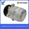 para chevrolet 6pk 12v compresor del aire acondicionado