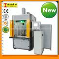 Pengda ISO9001 hidráulico estampado de metal de prensa máquina