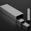 /p-detail/Tuyaux-en-acier-rectangulaire-304-304l-316-316l-316ti-etc-500003216064.html