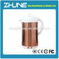 с amenimaker новейшие продукты на рынке новые продукты прибор термос для горячей пищи изоляции электрический чайник
