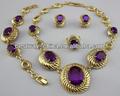 2013 dernière africain des dames de mode bijoux
