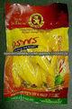 Thailand Mango products
