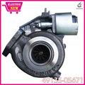 TF035 Turbo cargador 49135-05651 11654716166 sobrealimentadores