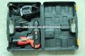 hot venda de energia max 12v ferramentas sem fio