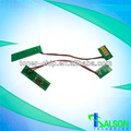 Tambor reset chip para OKI B410/B430/MB460/MB470