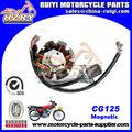 motocicleta bobina de encendido