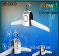secador de ropa de la máquina mini secador de ropa ropa portátil compacto secador secadora de ropa