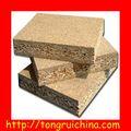paletes de madeira pacote preço placa de partícula