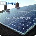 Panel precio 300w solar en China
