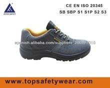 JC-A910 zapatos de seguridad