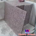 granito prefab mostrador