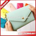 novo design da carteira para cobrir caso nokia lumia 928