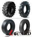18.4-30 & 16.9-34 18.4-34 neumáticos del tractor de granja