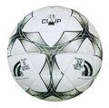 Treinamento de futebol bolas/bolas de futebol