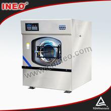 industrial hotel tipo de equipo de lavandería comercial para la tienda de ropa