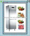 refrigerador de la cocina para el hotel
