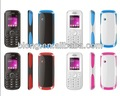 teléfonos celulares desbloqueados para la venta