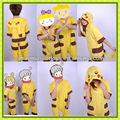 venta al por mayor suave de alta calidad de algodón pijama verano de verano las parejas pijama