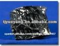 buena calidad del carbón de antracita para la venta de fabricación china