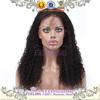 /p-detail/sensaci%C3%B3n-de-la-venta-de-top10-mejores-precios-brasile%C3%B1o-virgen-remy-baratos-largo-y-rizado-peluca-300004459264.html