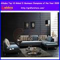 combinaciones tela de sofás