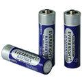 R6 aa um-3 bateria pilha de china