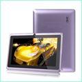 """Venta de liquidación 7"""" android tabletas de internet de china"""