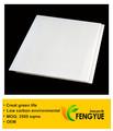 Techos de PVC de alta calidad para la decoración de interior