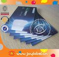 catálogos electrónicos de impresión de servicio 2014
