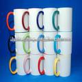 sublimacion productos TAZAS, sublimacion productos TAZAS 2 COLORES, combo sublimacion 9 EN 1