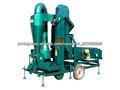Máquina da limpeza da semente de Chia (5XZC-5DH)