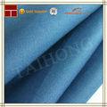 C20*16 128*60 china sarga tejido uniforme