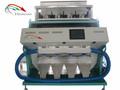 ccd arroz de color clasificador optcial sensor de arroz de color clasificador