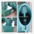 Para la máquina para hacer la pelotilla en el hogar de china 0086-13864066458