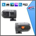 alta definição 1080p visão noturna carro veículo black box manual de hd dvr câmera do carro