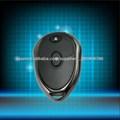 Control remoto universal para puertas de garaje CY001