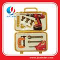 herramientas de juguete cinturones para los niños/juego de herramientas para niños