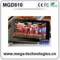 Hecho en china gps 3g 7 pulgadas allwinner a10 construido- en el gps 3g wifi tablet pc con el ce