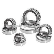 30205 rodamiento de rodillos cónicos rodamientos de rodillos esféricos en miniatura rodamientos de rodillos cónicos